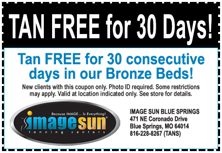 image sun coupon for tanning ripleys aquarium toronto discount coupons tanning bed serial number alpha sun tanning bed wiring diagram whirlpool wiring diagram also with tanning bed relay as well as fireplace wiring diagram including ihc truck wiring