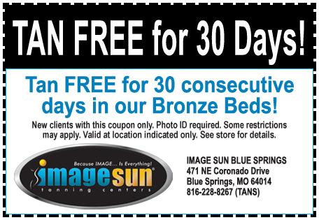 image sun coupon for tanning ripleys aquarium toronto discount coupons rh rassfeloadxbcf ga